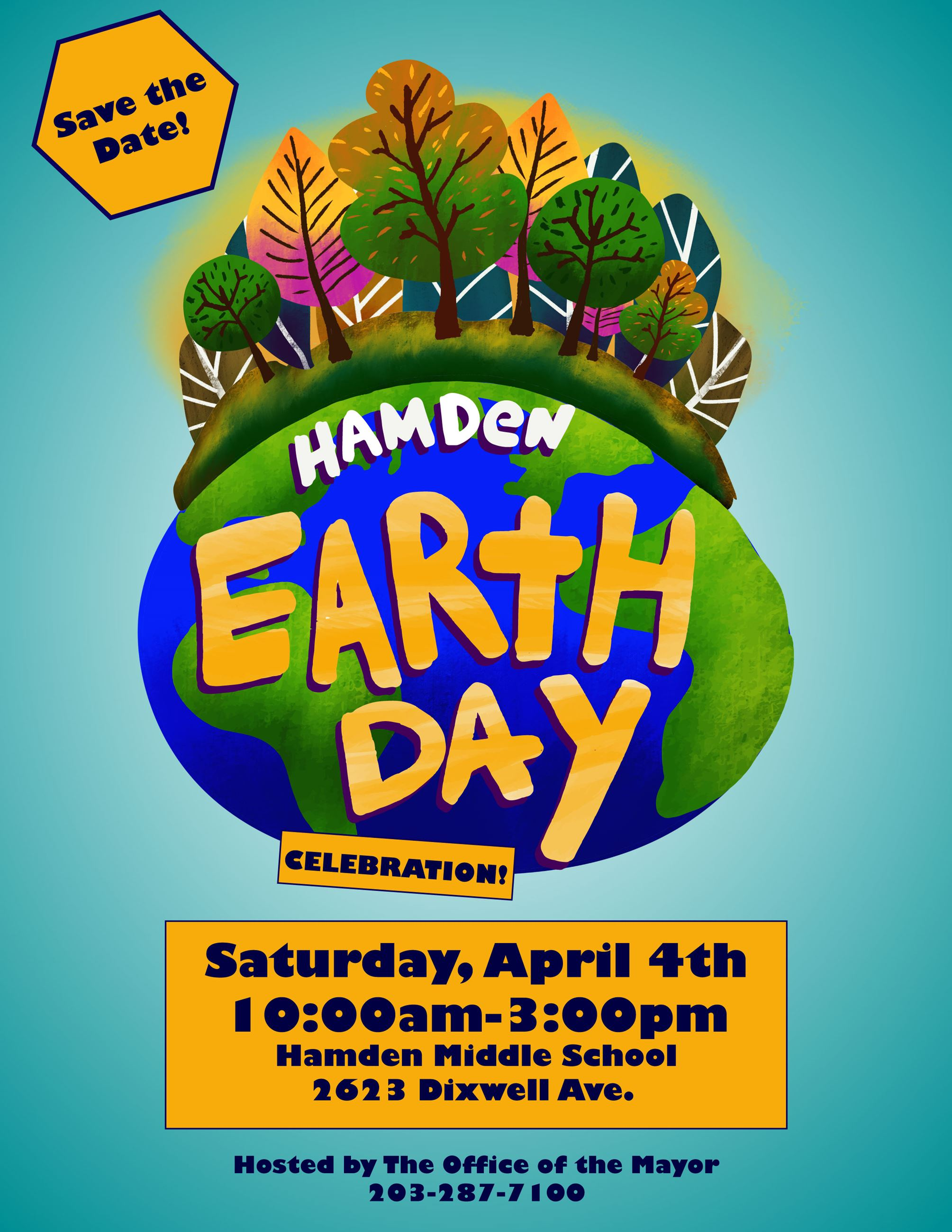 Flyer_Earth-Day_20