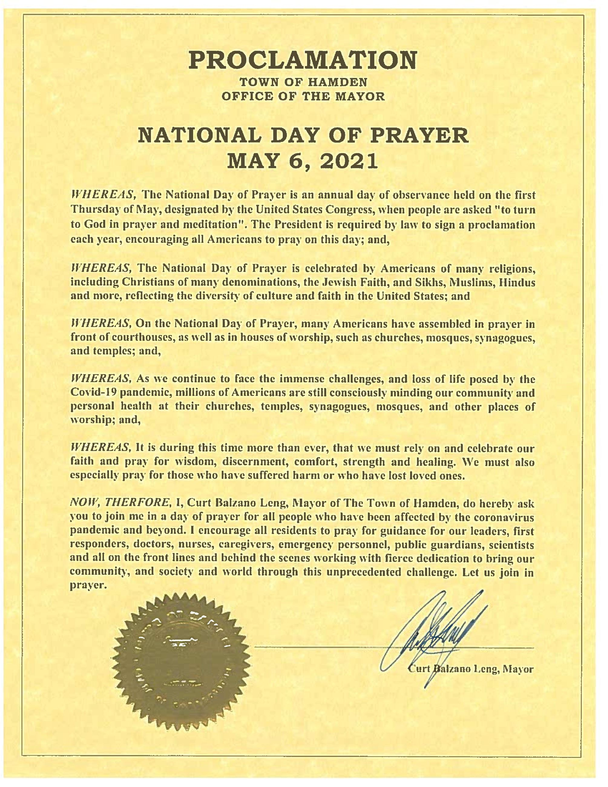 05-06-21 - National Day of Prayer-page-001